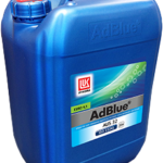 AUS 32 «АdBlue»