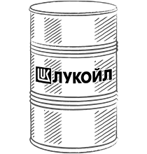 ЛУКОЙЛ OUTBOARD 2T, 4T 10W-30/10W-40